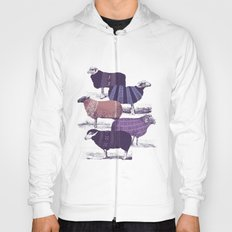 Cool Sweaters Hoody