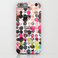 iPhone & iPod Case featuring Paint Ball Party! by Love2Snap