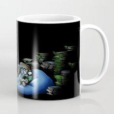 Backlog Mug