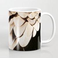 Ramage Mug