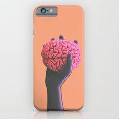 Here, I Got You Somethin… iPhone 6 Slim Case