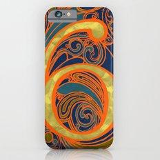 Nouveau Six iPhone 6 Slim Case