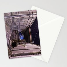 AlleyWay Stationery Cards