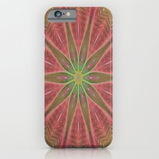 Meditation Slim Case iPhone 6s