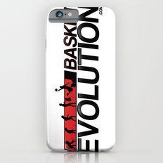 Staz Evolution III Slim Case iPhone 6s