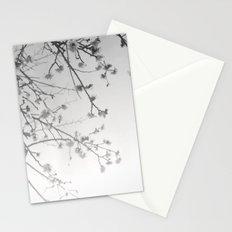 Rising Dawn Stationery Cards