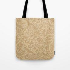 MODERN ACANTHUS Tote Bag