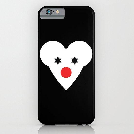 Hello World iPhone & iPod Case