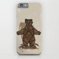 Gimme a Hug! iPhone 6 Slim Case