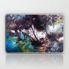 çaglayan Laptop & iPad Skin