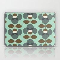 MCM Bryluen Laptop & iPad Skin