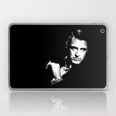 Cary Grant Laptop & iPad Skin