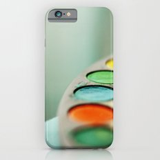 Colors* iPhone 6 Slim Case