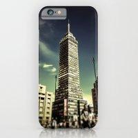 Latino iPhone 6 Slim Case