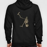 Skelly  Hoody