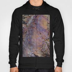 Colors of the Earth Hoody