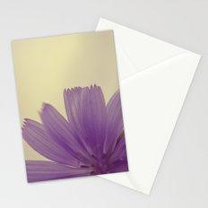 Lady Love Stationery Cards