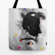 Composition 476 Tote Bag