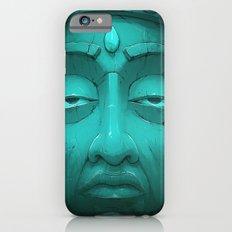 Buddha I. iPhone 6 Slim Case