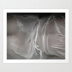 sink Art Print
