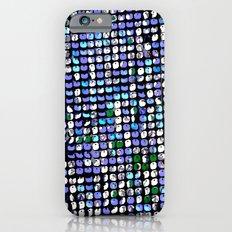 Shimmer Slim Case iPhone 6s