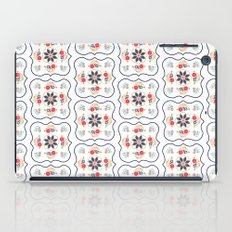Senorita - By SewMoni iPad Case
