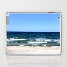 sea calling Laptop & iPad Skin