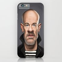 Celebrity Sunday - Michael Stipe iPhone 6 Slim Case
