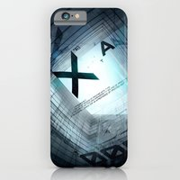 Typoera iPhone 6 Slim Case