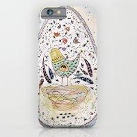 Egg iPhone 6 Slim Case