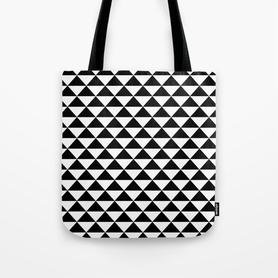 Top - that´s where we are! Tote Bag