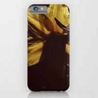 Into The Light iPhone 6 Slim Case
