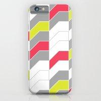 ArrowCraze iPhone 6 Slim Case