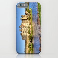 Leeds Castle iPhone 6 Slim Case