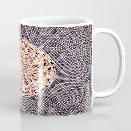 Point One. Mug