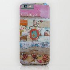 IPAD CASE18 iPhone 6 Slim Case