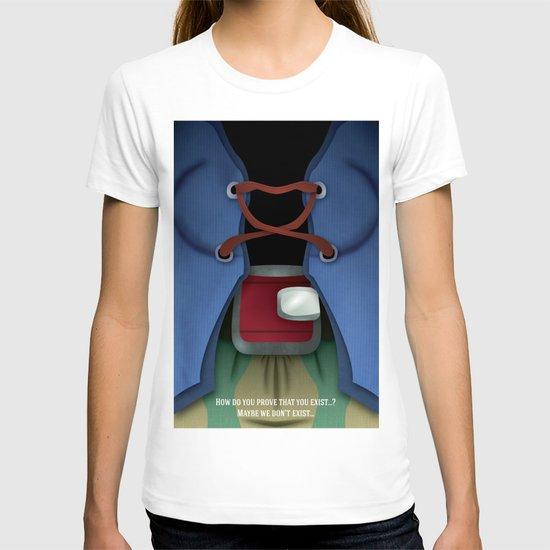 FFIX - Vivi T-shirt