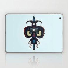 Dag  Laptop & iPad Skin