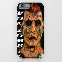 Futura Frankenstein : Pa… iPhone 6 Slim Case