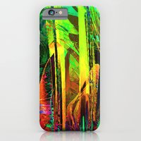 iPhone Cases featuring Blues. by Assiyam