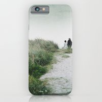 TWO. iPhone 6 Slim Case