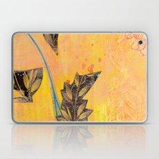 Autumn Air Laptop & iPad Skin