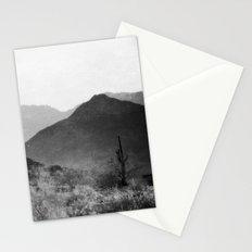 Arizona 2.0 Stationery Cards