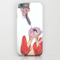 Stolen Perception iPhone 6 Slim Case
