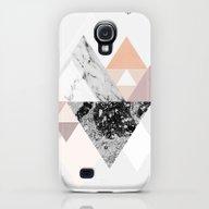 Graphic 110 Galaxy S4 Slim Case