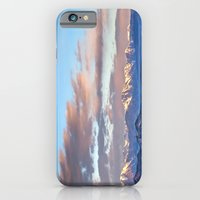 Morning View iPhone 6 Slim Case