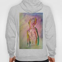 transient constance  Hoody