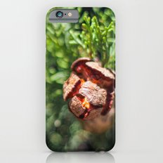 An Inner Fire iPhone 6 Slim Case