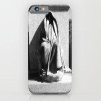 The Secret Keeper (Washington, DC) iPhone 6 Slim Case