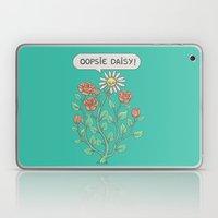 This Isn't Right... Laptop & iPad Skin